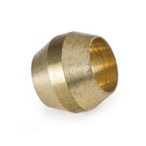 Brass Ferrule for Plumbing