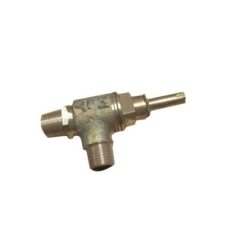 Submersible Pump Brass Ferrule