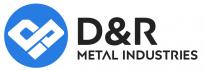 D&R Metal Industry