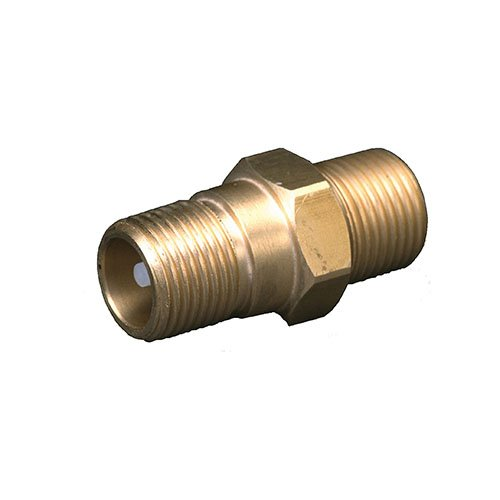 Replacement Water Check Valve