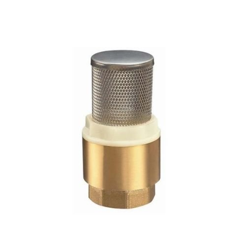 Water Pump Brass Check Valve