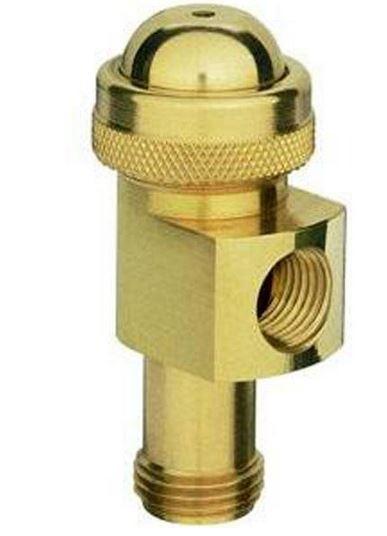 Brass Diaphragm Check Valves